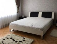 Inchiriere Apartament 2 camere Bucuresti, Tineretului