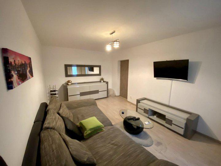 Inchiriere Apartament 3 camere Bucuresti, Dristor poza principala