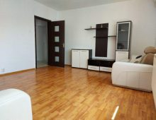 3 room Apartment For Rent Bucharest, 11 Iunie