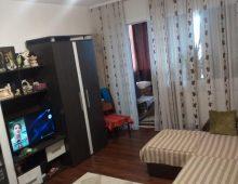 3 room Apartment For Sale Bucharest, Rahova