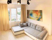 Inchiriere Apartament 2 camere Bucuresti, Magheru