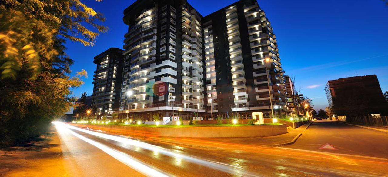 Inchiriere Apartament 3 camere Bucuresti, Barbu Vacarescu poza principala