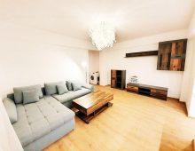 Inchiriere Apartament 2 camere Bucuresti, Calea Victoriei