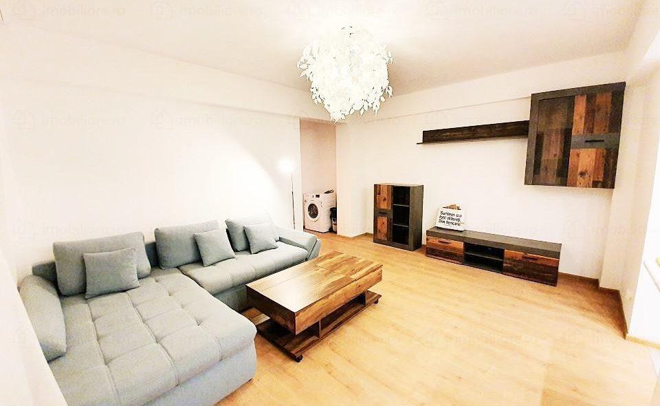 Inchiriere Apartament 2 camere Bucuresti, Calea Victoriei poza principala