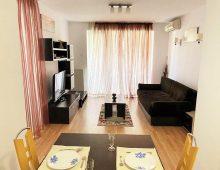Inchiriere Apartament 2 camere Bucuresti, Obor