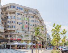 Inchiriere Apartament 3 camere Bucuresti, Cantemir