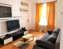 Inchiriere Apartament 2 camere Bucuresti, Barbu Vacarescu