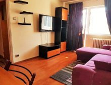 4 room Apartment For Rent Bucharest, Dristor