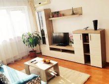 Inchiriere Apartament 2 camere Bucuresti, Iancului