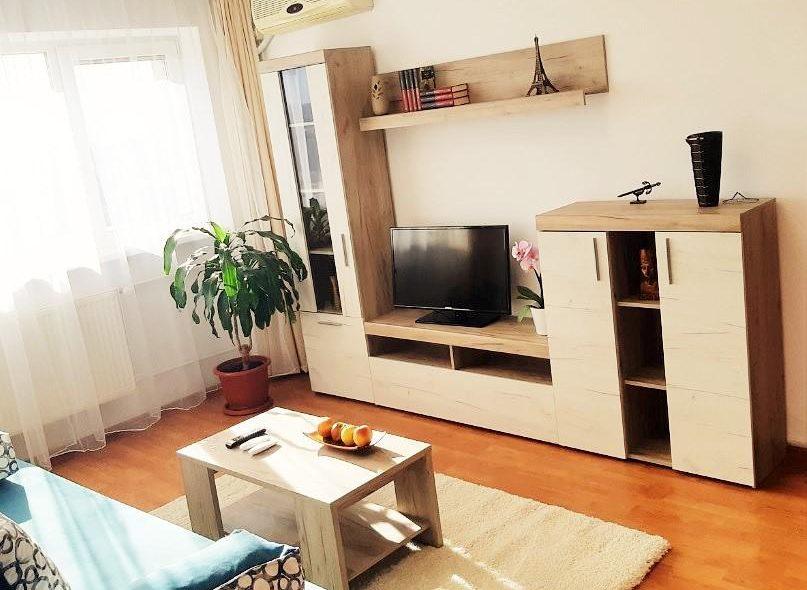 Inchiriere Apartament 2 camere Bucuresti, Iancului poza principala
