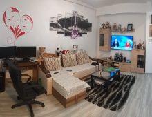 Vanzare Apartament 2 camere Bucuresti, Militari