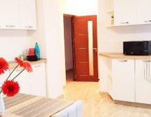 Inchiriere Apartament 3 camere Bucuresti, Romana