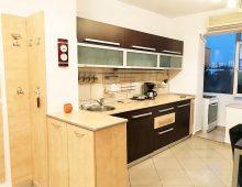 Inchiriere Apartament 3 camere Bucuresti, Dristor