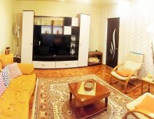 2 room Apartment For Sale Bucharest, 13 Septembrie