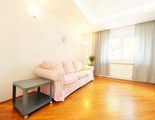 Inchiriere Apartament 3 camere Bucuresti, Piata Alba Iulia