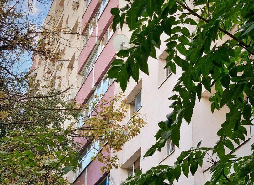 Inchiriere Apartament 2 camere Bucuresti, Campia Libertatii poza principala