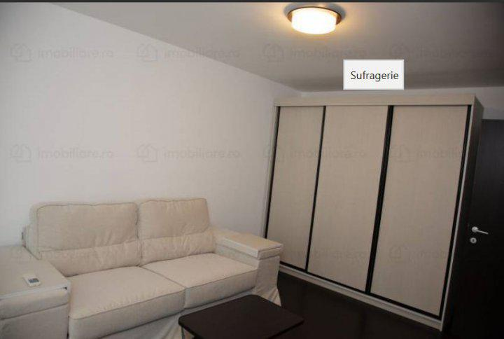 Vanzare Apartament 2 camere Bucuresti, Piata Dorobanti poza principala