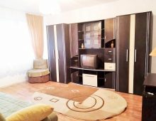 2 room Apartment For Rent Bucharest, Cantemir