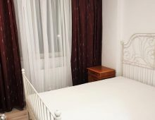 2 room Apartment For Rent Bucharest, Magheru