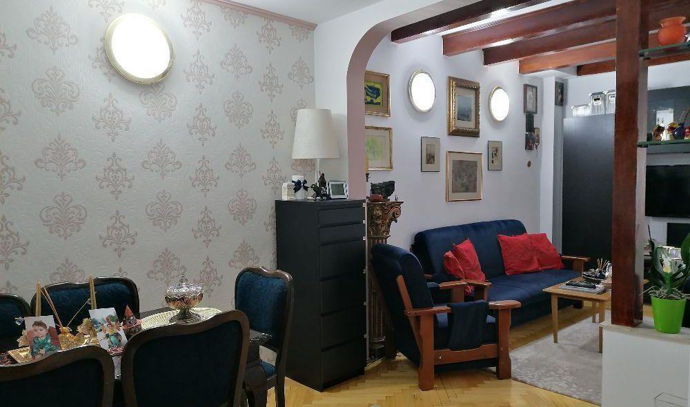 Vanzare Casa Bucuresti, Cismigiu poza principala