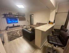 Vanzare Apartament 3 camere Bucuresti, Iancului