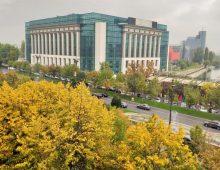 3 room Apartment For Rent Bucharest, Bd Unirii