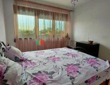 2 room Apartment For Sale Bucharest, Bd Unirii
