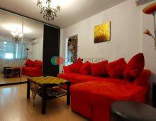 Vanzare Apartament 2 camere Bucuresti, Bd Unirii