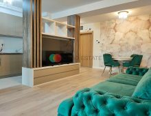 2 room Apartment For Rent Bucharest, Piata Victoriei
