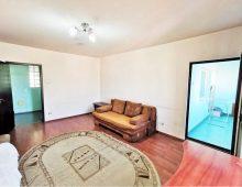 3 room Apartment For Rent Bucharest, Piata Muncii