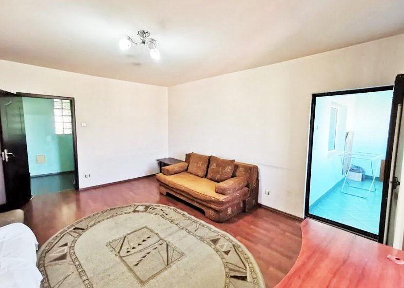 Inchiriere Apartament 3 camere Bucuresti, Piata Muncii poza principala