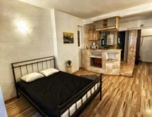 Garsoniera For Rent Bucharest, Universitate