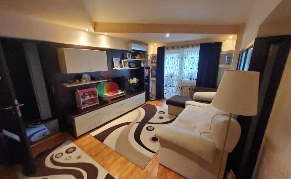 Vanzare Apartament 2 camere Bucuresti, Nicolae Grigorescu (titan) poza principala