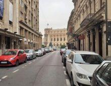 Inchiriere Apartament 2 camere Bucuresti, Universitate
