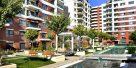 Vanzare Apartament 2 camere Bucuresti, Lacul Tei poza 1