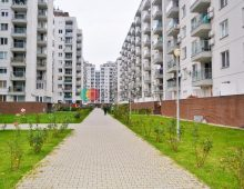 2 room Apartment For Sale Bucharest, Obor