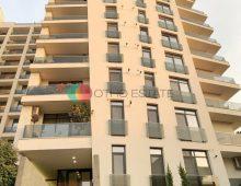 Vanzare Apartament 2 camere Bucuresti, Aviatiei