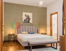 Inchiriere Apartament 3 camere Bucuresti, Arcul De Triumf