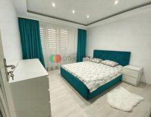 Vanzare Apartament 2 camere Bucuresti, Obor