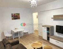 Inchiriere Apartament 2 camere Bucuresti, Stefan Cel Mare