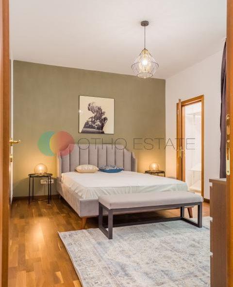 Inchiriere Apartament 2 camere Bucuresti, Primaverii poza principala
