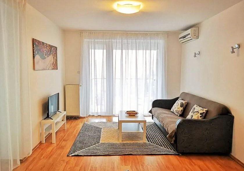 Inchiriere Apartament 2 camere Bucuresti, Obor poza principala