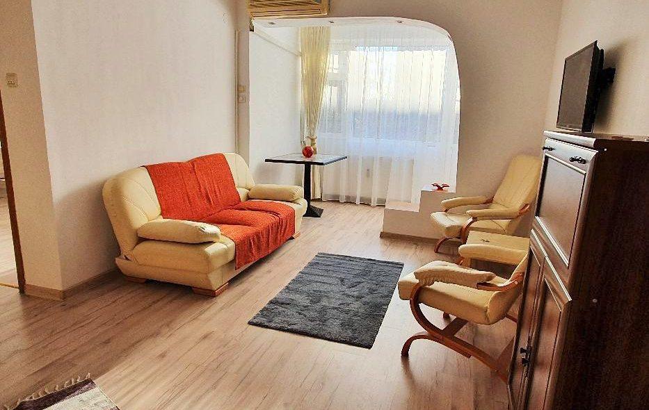 Inchiriere Apartament 2 camere Bucuresti, Cotroceni poza principala