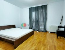 3 room Apartment For Sale Bucharest, Decebal