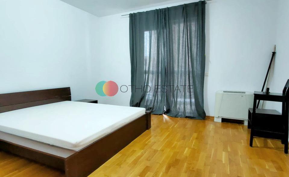 Vanzare Apartament 3 camere Bucuresti, Decebal poza principala