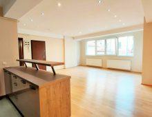 3 room Apartment For Rent Bucharest, Lascar Catargiu