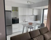 2 room Apartment For Rent Bucharest, Aviatiei