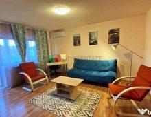 Inchiriere Apartament 2 camere Bucuresti, Unirii