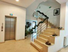 Inchiriere Apartament 2 camere Bucuresti, Romana